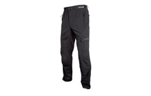 Endura Men's Hummvee Trousers zwart